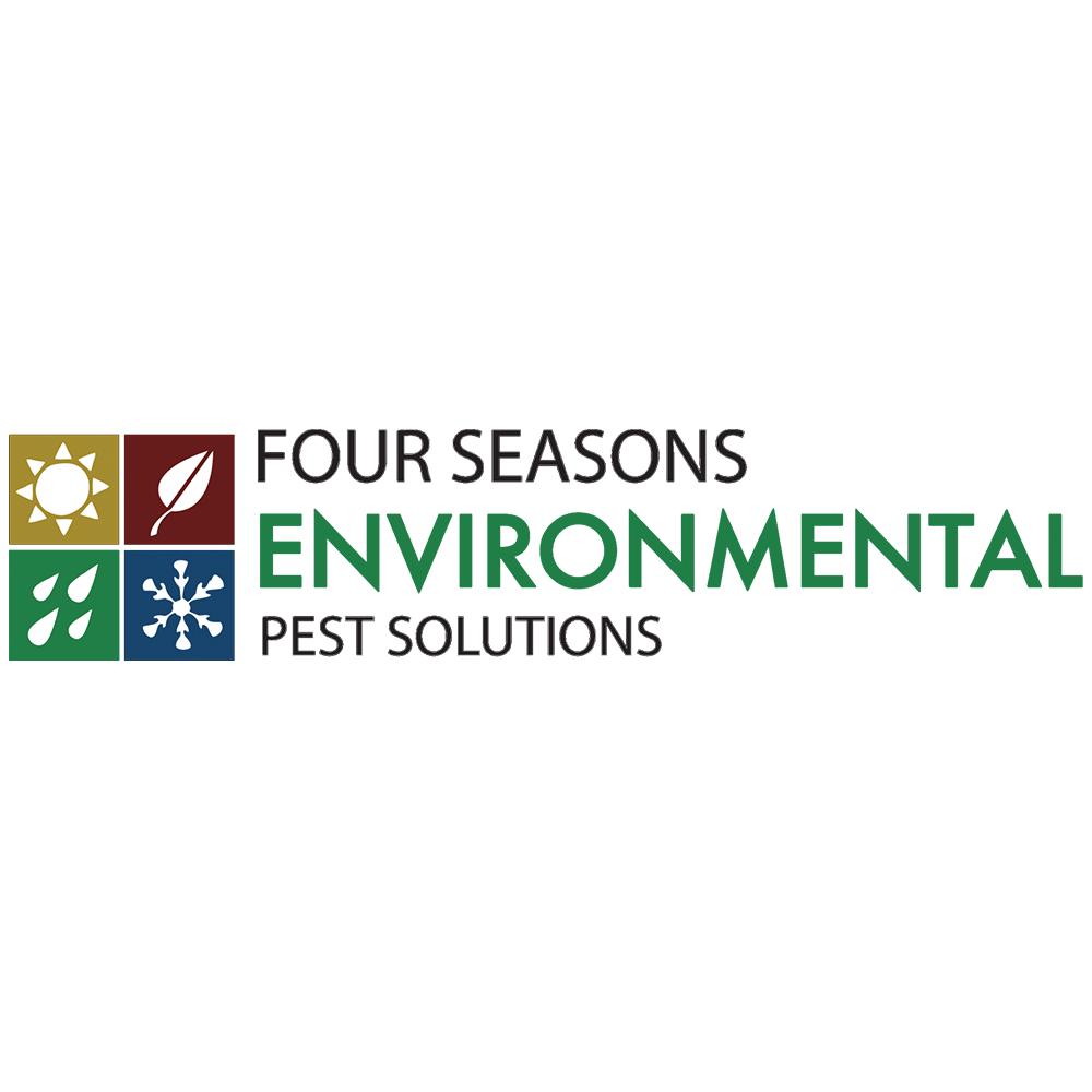 Four Seasons Environmental, LLC