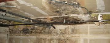 Allstate Environmental, LLC