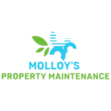 Images Molloy's Property Maintenance