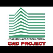 CAD PROJECT S.R.L.