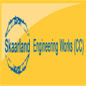 Skaarland Ingenieurswerke CC