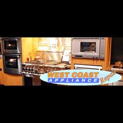 West Coast Appliance