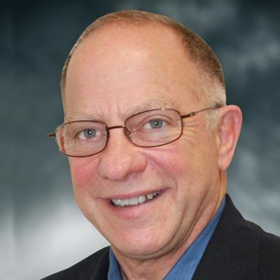 Abram Rabinowitz, MD