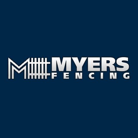 Myers Fencing - Nicholasville, KY - Fence Installation & Repair