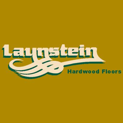 Launstein Hardwood Floors - Mason, MI - Carpet & Floor Coverings