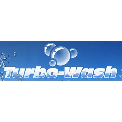Turbo Wash GmbH Tobias Daniel