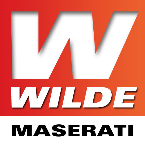 wilde maserati sarasota auto dealers sarasota fl reviews. Black Bedroom Furniture Sets. Home Design Ideas