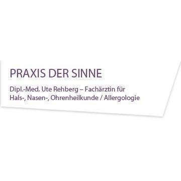 Bild zu Dipl.-Med. Ute Rehberg Fachärztin für Hals-, Nasen-, Ohrenheilkunde / Allergologie in Berlin