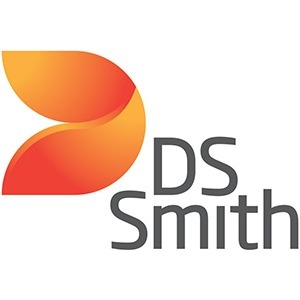 Ds Smith Packaging Sweden AB