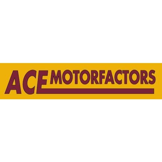 Ace Motorfactors