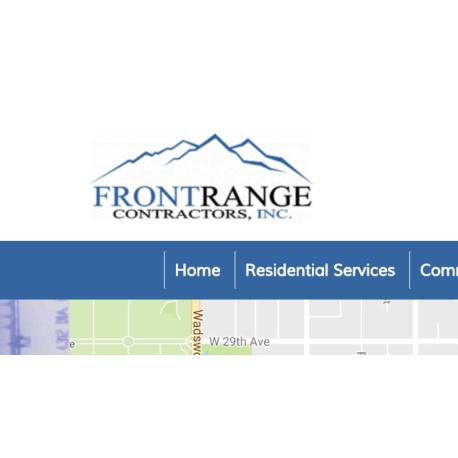 Front Range Contractors