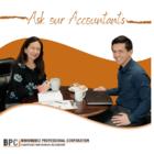 Bohorquez Professional Corporation - Calgary, AB T2H 0A2 - (403)254-2474 | ShowMeLocal.com