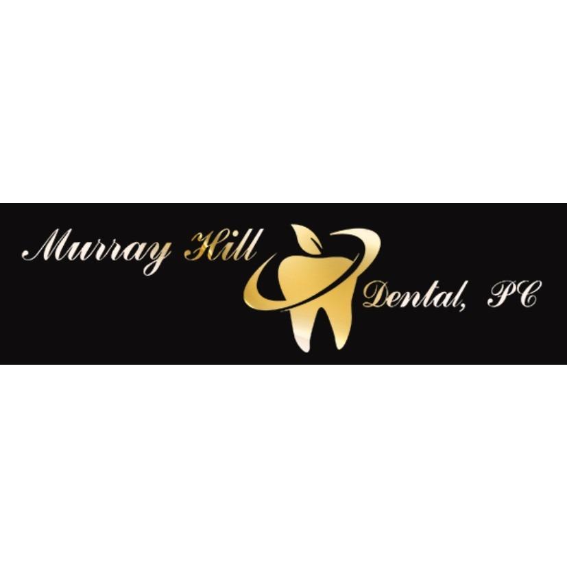 Murray Hill Dental PC