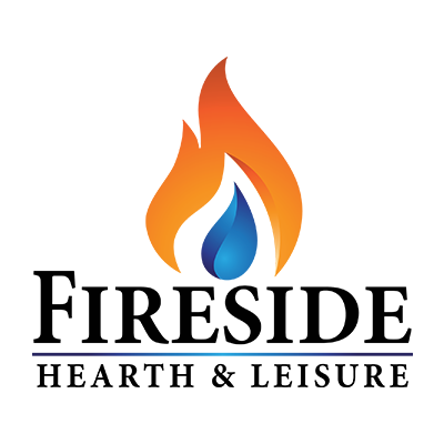 Fireside Hearth and Leisure