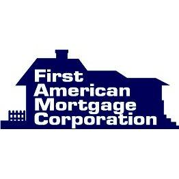 Dan Palumbo - First American Mortgage