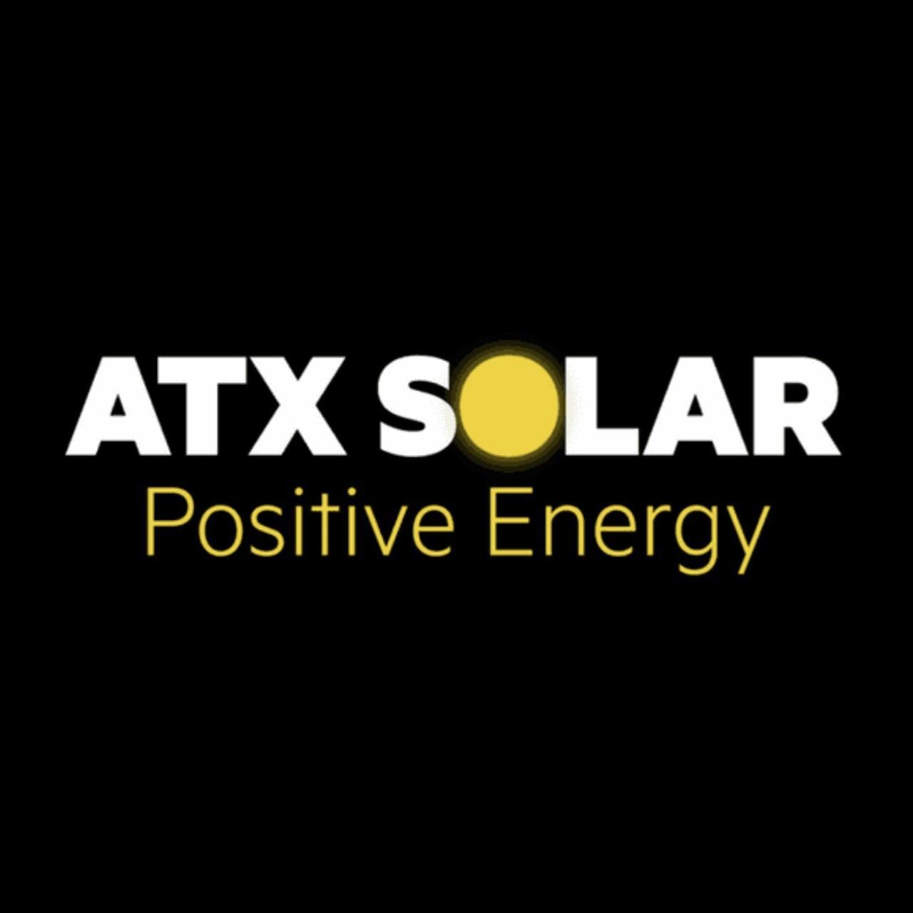 ATX Solar Solutions