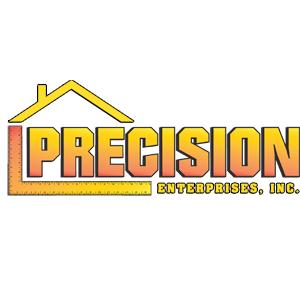 Precision Enterprises Inc.