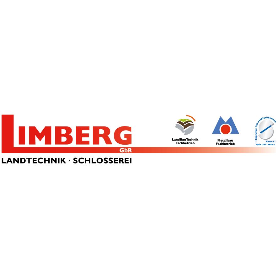 Limberg GbR Landtechnik und Schlosserei