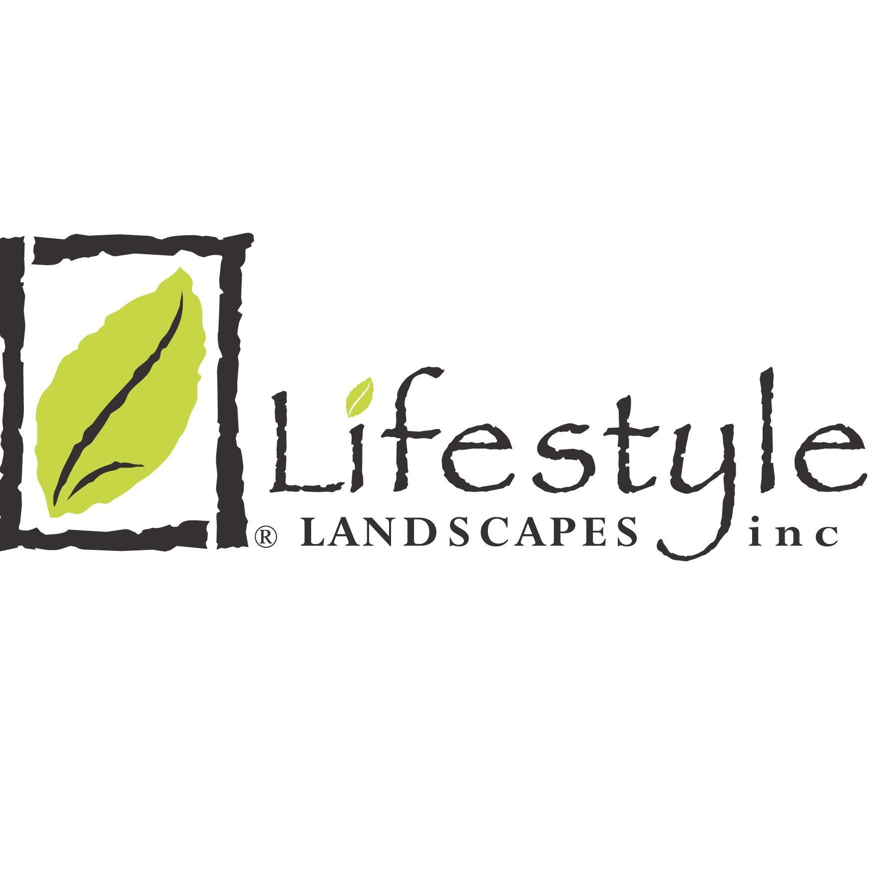 Lifestyle Landscapes - Tukwila, WA - Landscape Architects & Design