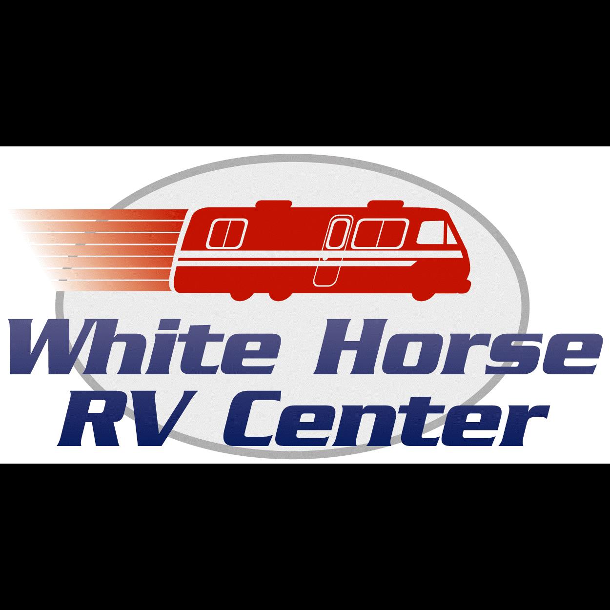 White Horse RV Center