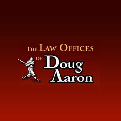 Doug Aaron Attorney At Law - Manchester, TN - Attorneys