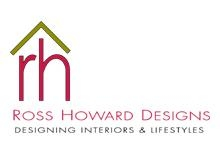 Ross Howard Designs