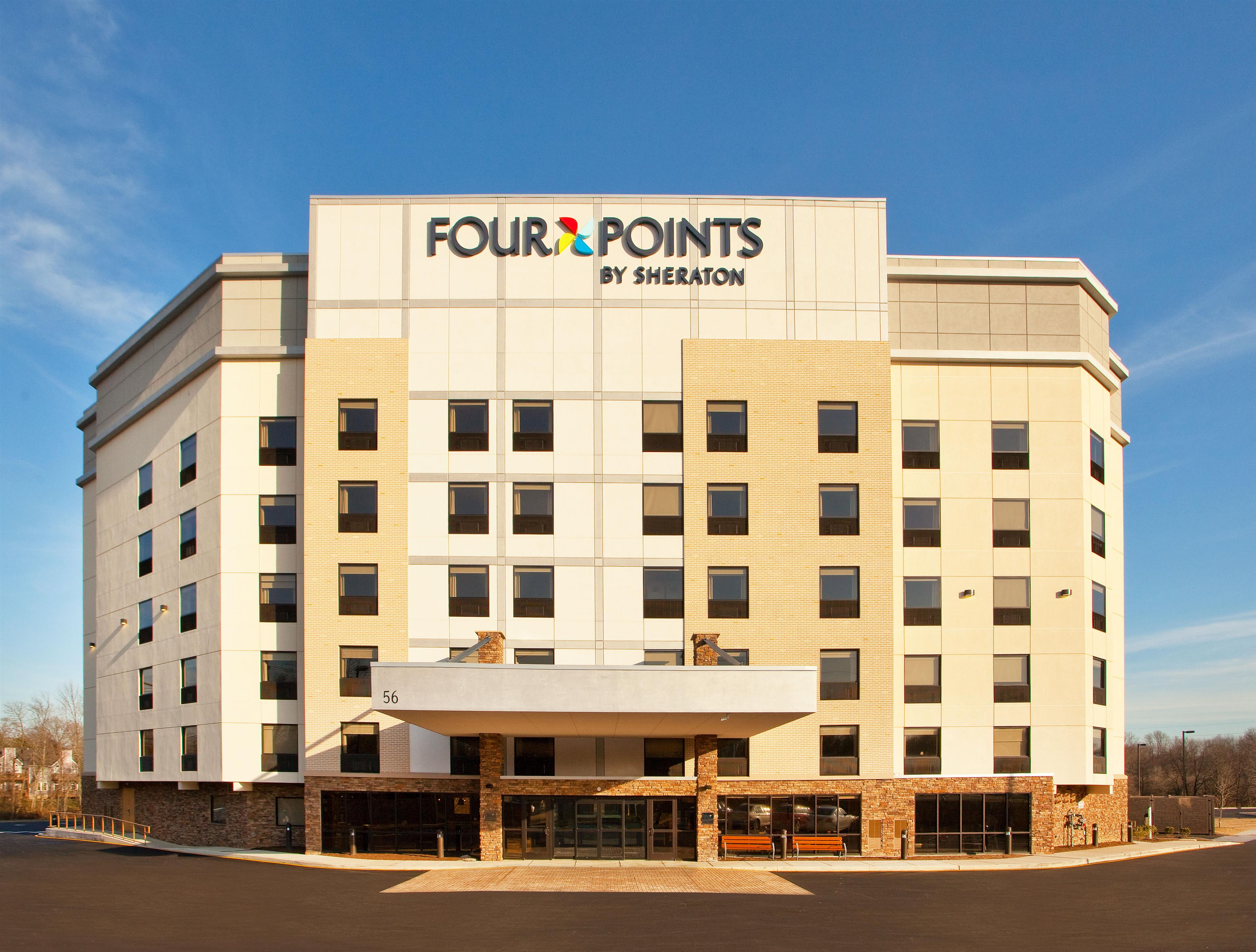 four points by sheraton newark christiana wilmington newark delaware de. Black Bedroom Furniture Sets. Home Design Ideas