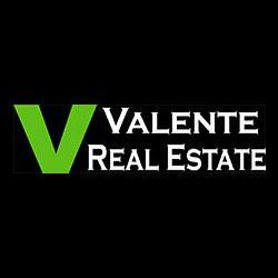 Valente Real Estate