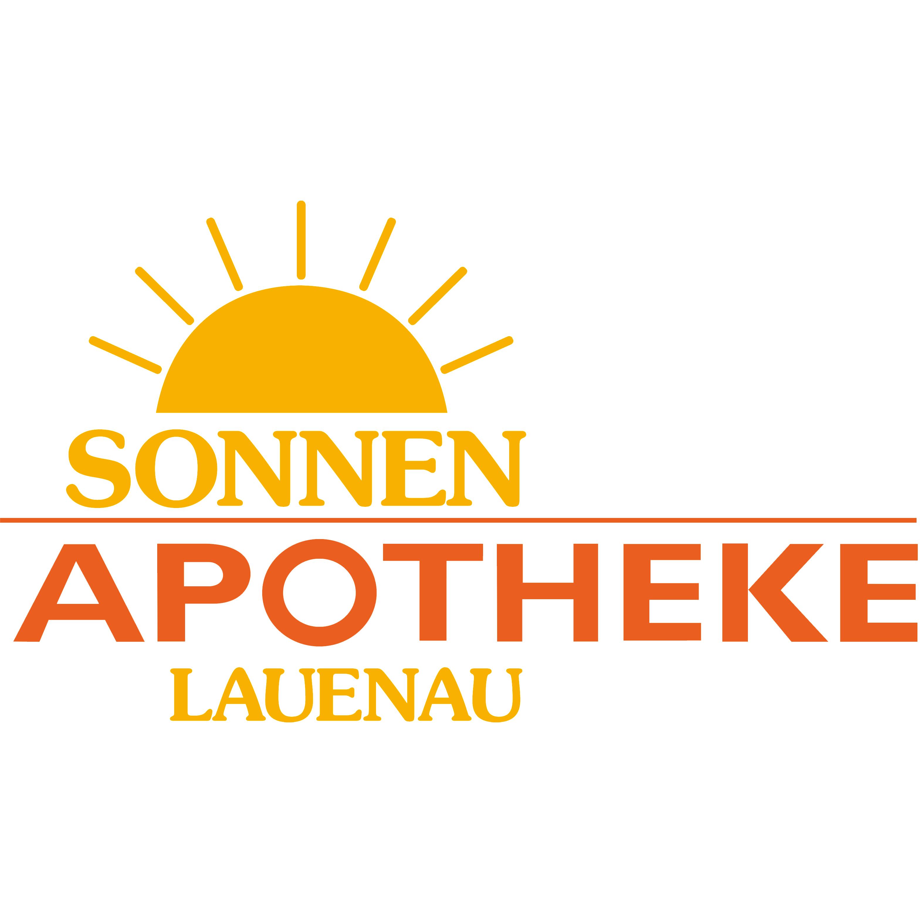 Bild zu Sonnen-Apotheke in Lauenau