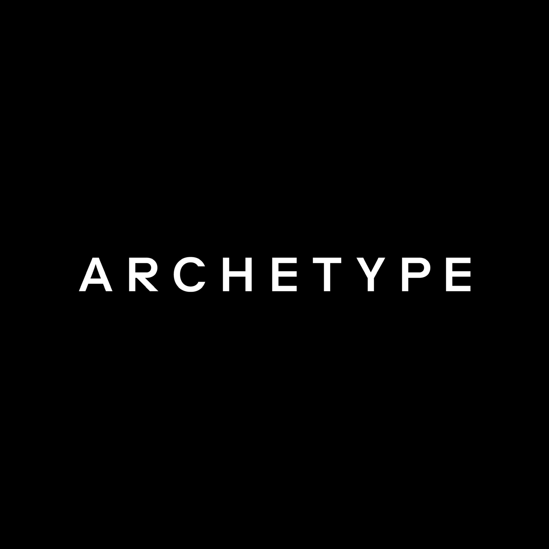Archetype Health
