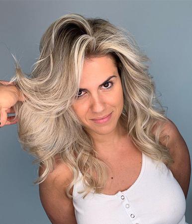 Image 8   Jonathan Coutinho Hair Stylist