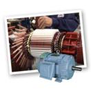 A A B Electrical Industries Inc - Harvey, LA - Electricians