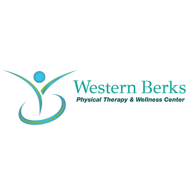 Western Berks Physical Therapy
