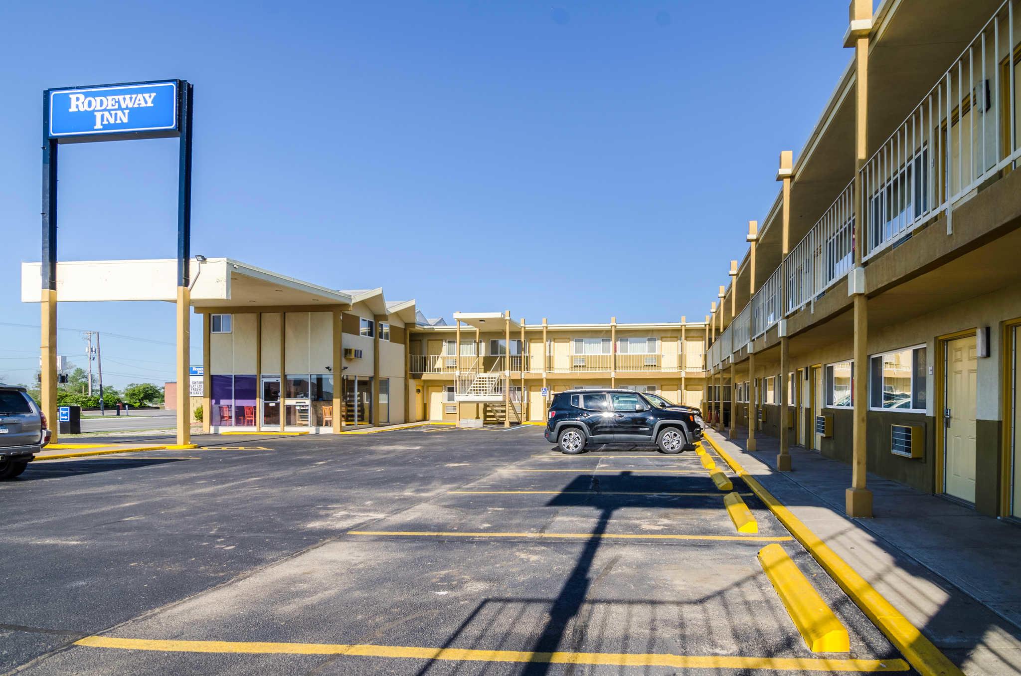 Casino Dodge City Ks 2018 Dodge Reviews