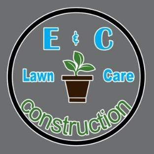 E & C LAWN CARE CONSTRUCTION LLC