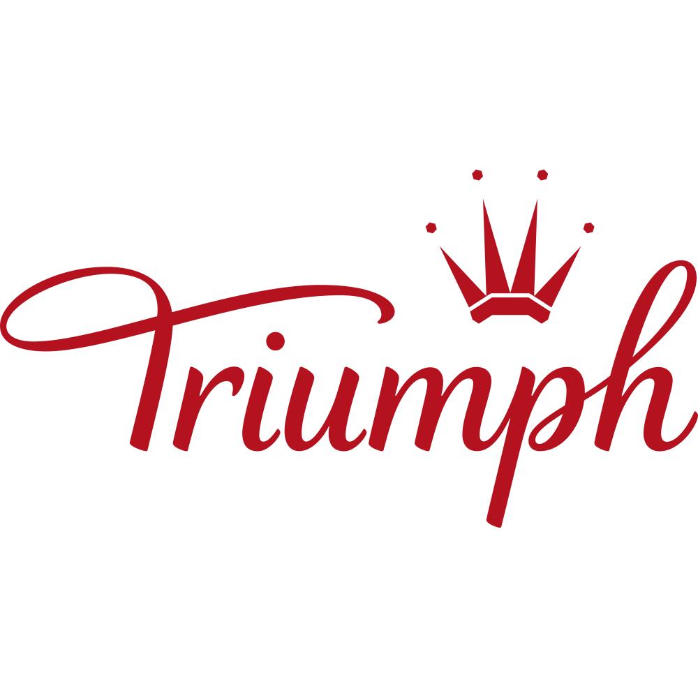 Bild zu Triumph Lingerie in Amberg in der Oberpfalz
