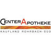Bild zu CenterApotheke Kaufland Rohrbach-Süd in Heidelberg