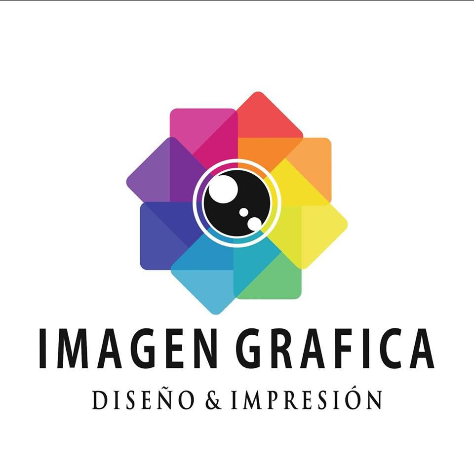 IMAGEN GRÁFICA