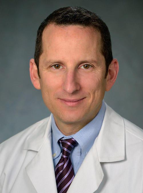 Steven M. Kawut, MD