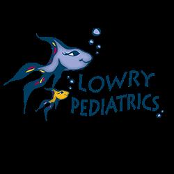 Lowry Pediatrics