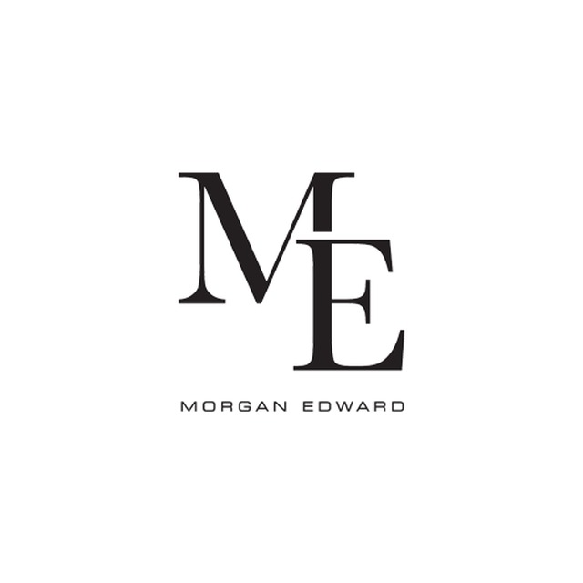 Morgan Edward - Carmarthen, Dyfed SA31 1BD - 01267 232555 | ShowMeLocal.com