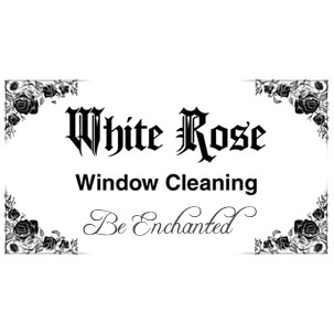 White Rose Window Cleaning