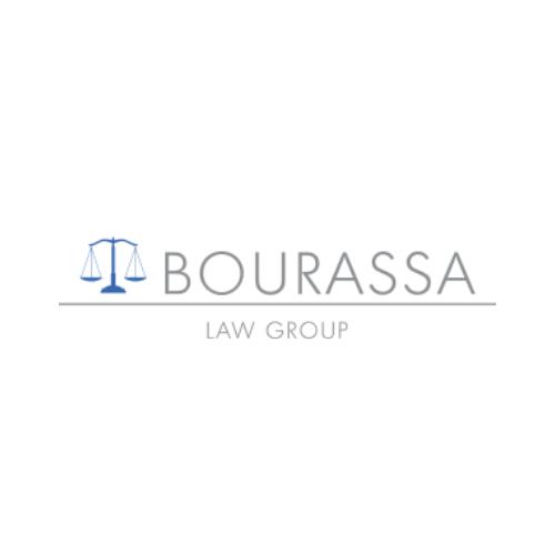 Bourassa Law Group
