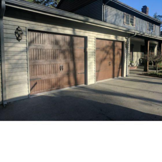 Orca garage door repair services in renton wa 98057 for Garage door repair renton