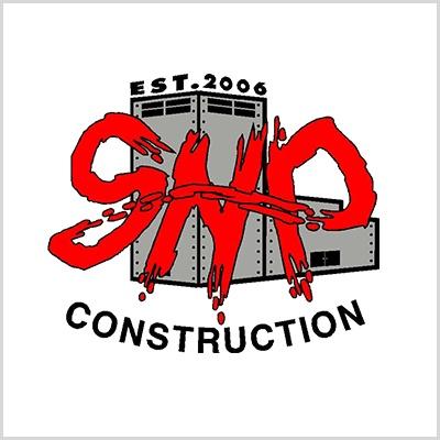 SNP Concrete Pumping