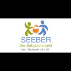 Babyfachmarkt Seeber KG