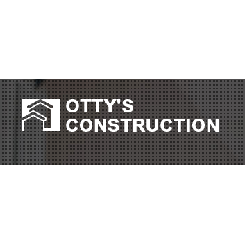 Otty's Construction
