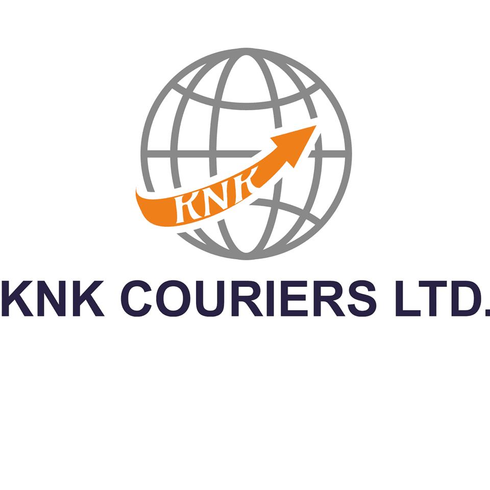 KNK Courier Ltd - London, London E7 9HZ - 020 3904 7027 | ShowMeLocal.com