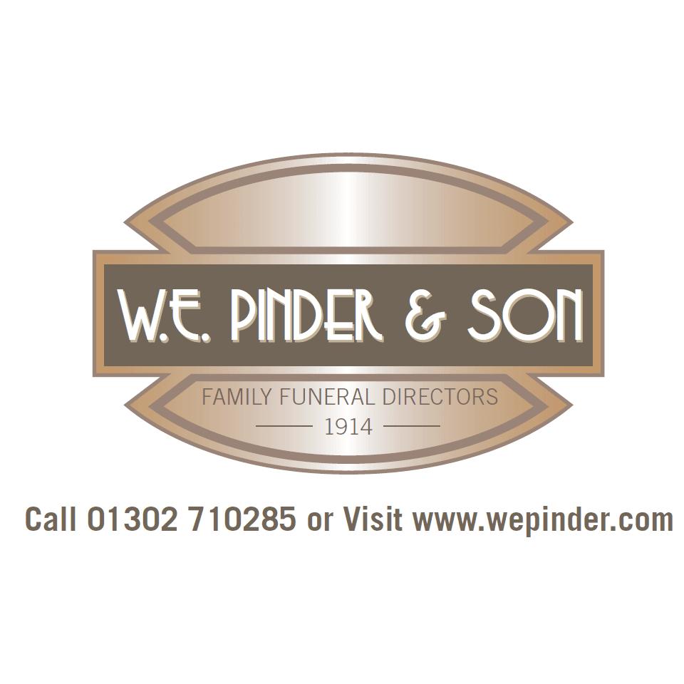 W E Pinder & Son Ltd