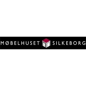 Møbelhuset Silkeborg